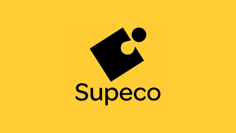 Logo supeco