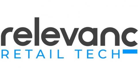 Logo RelevanC Retail Tech