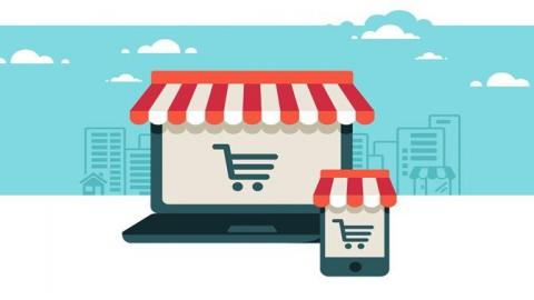 Web-to-store: une expérience shopping innovante